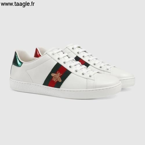 chaussure gucci aliexpress f6de00b4c07d