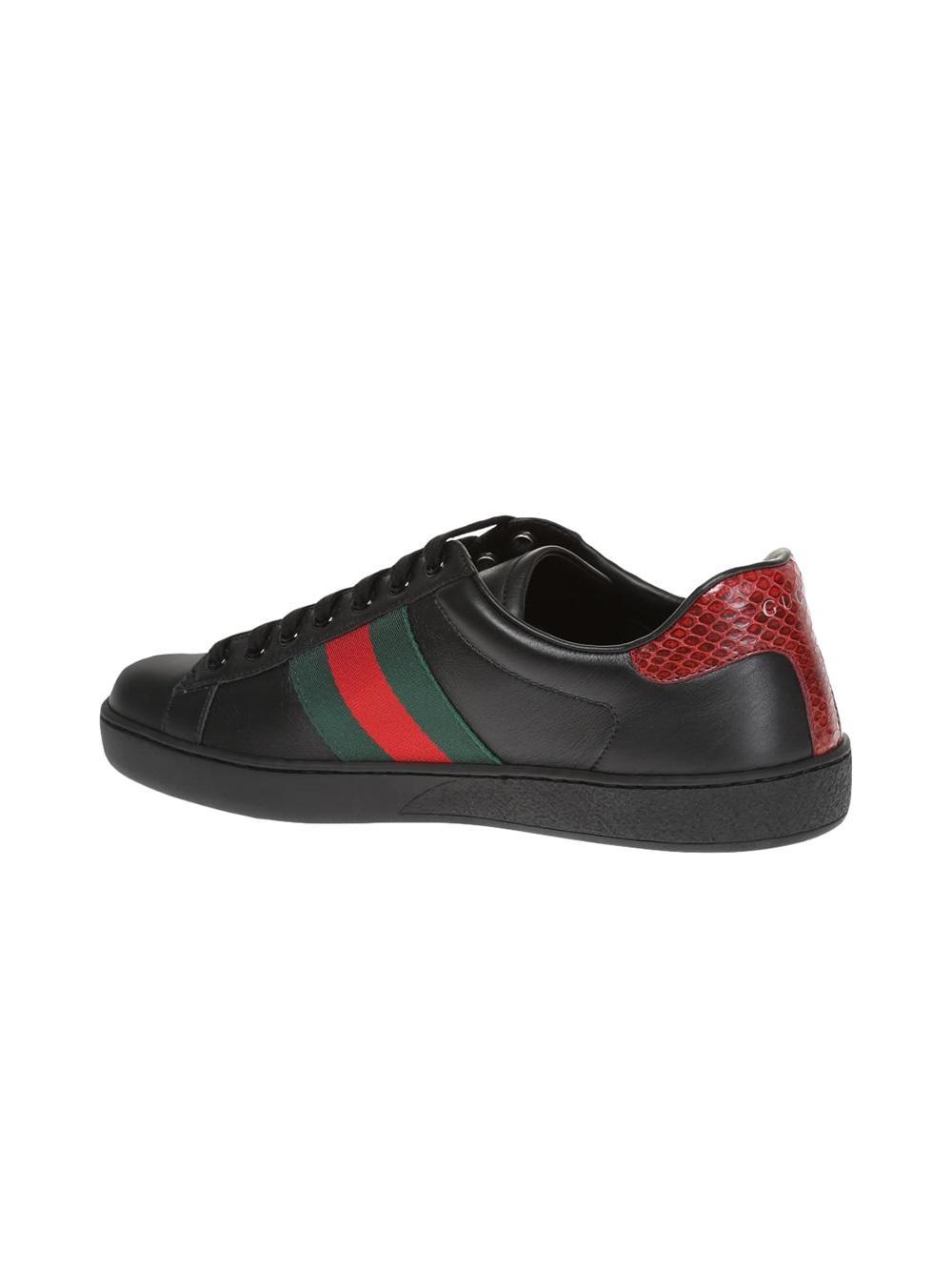 chaussure gucci authentique 04ac5b7aeb5f