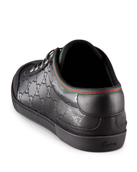 chaussure gucci barcelona 44048339bb75