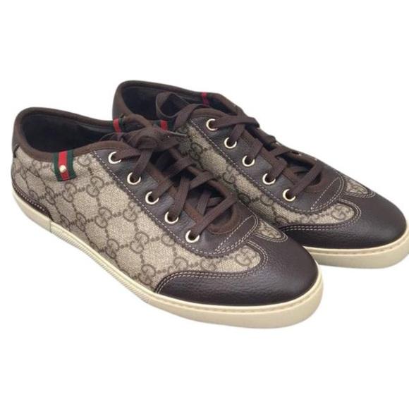 Dernière Collection chaussure gucci barcelona - chaussure gucci barcelona  impact tr noir.chaussure gucci barcelona se concentre sur l effort de faire  des ... 92fc34b47d5