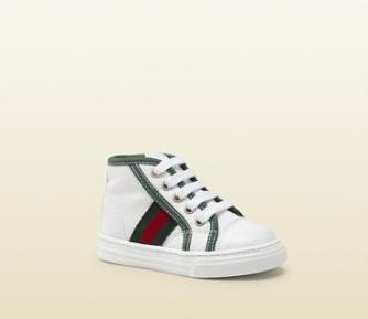 2ad9df5f1704 chaussure gucci bebe fille