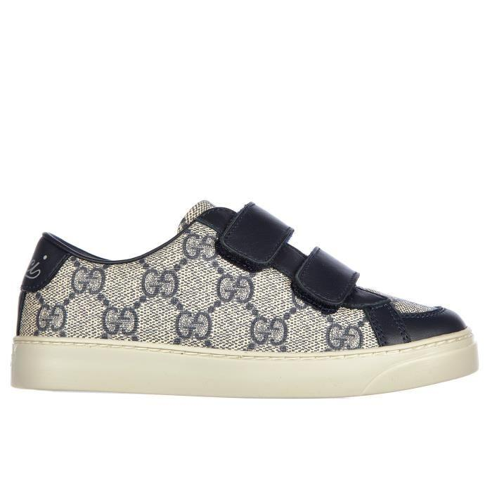 83a04af1c1f0 chaussures de marque pas cher gucci,chaussure guess bebe fille,acheter  chaussure gucci en ligne tn gucci pas cher,chaussure gucci pour bebe  fille,modatoi ...