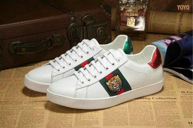 Nike Air Huarache X Gucci (GS) - Chaussure Nike Custom Pas Cher Pour Femme  basket chaussure gucci femme chaussure gucci pour homme 2013 chaussure  guess ... d3259b8a04a