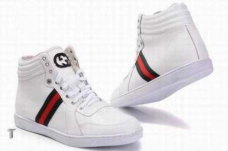 adce6a7154e2 Gucci Baskets Signature 6485 Femme Chaussures,site officiel gucci,ceinture  online gucci,prix ... gucci femme prix tunisie,chaussure foot indoor, chaussures ...