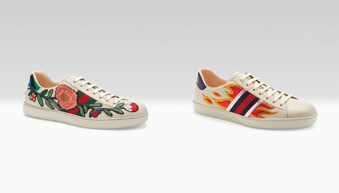 b4b7bad400f chaussure-gucci-fleur-3.jpg