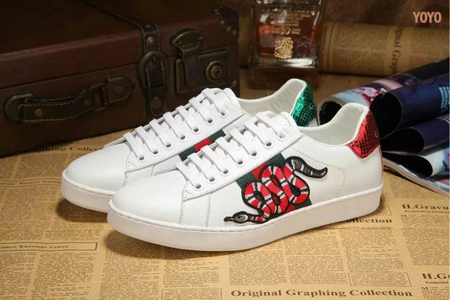Gucci Embroidered Ace Sneakers 9064 Homme Chaussures Baskets,chapeau gucci,sacs  gucci,fashion chaussure gucci homme prix,chaussure gucci huarache 5dc67fa4eec9