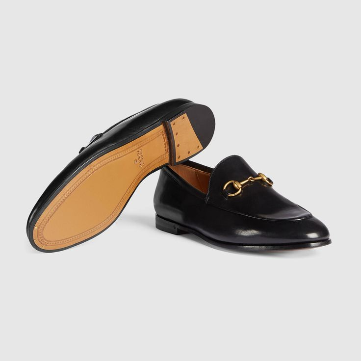 chaussure gucci homme mocassin 881f6ab11f9
