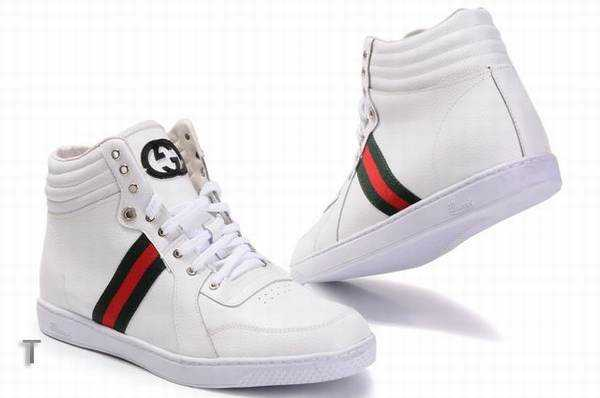 683a20b8b86 chaussure gucci homme nouvelle collection