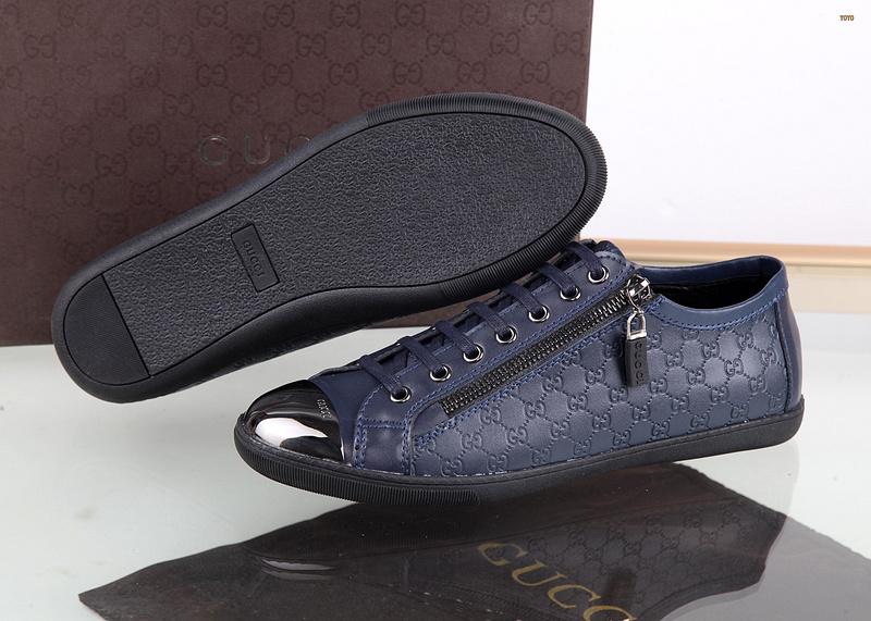 a69c9a0c0528 chaussures gucci homme moins cher,gucci occasion 43,chaussures gucci annecy  chaussures gucci homme occasion,gucci chaussure bleu,chaussure gucci fin de  ...