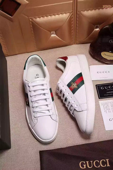 more photos c0a04 9ddcd sneakers occasion voiture gucci chaussures chaussures dorking Maillots  Nigeria Gucci Homme,air rift chaussures gucci homme moins cher,gucci  occasion 43 ...