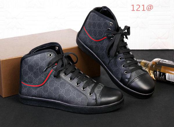 magasin gucci homme paris,chaussure guess homme,chaussure gucci montant homme  pas cher chaussure gucci pour homme . 4f61eb40d7d3