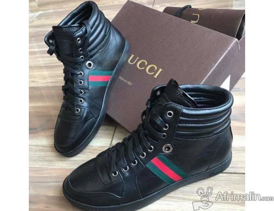 942987bf50e chaussures gucci pour femme commander pas cher