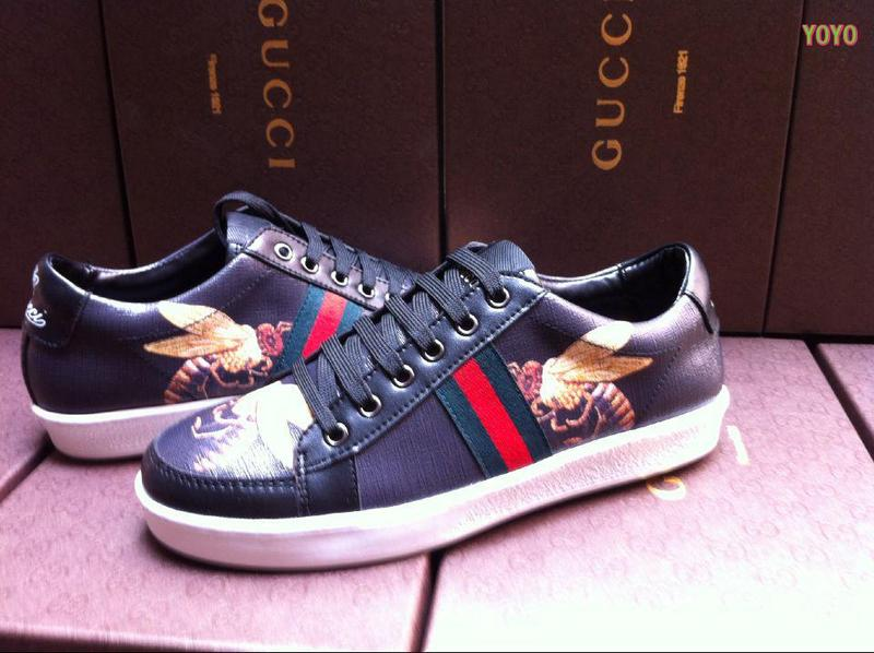 617c38334675 chaussure gucci taille 35
