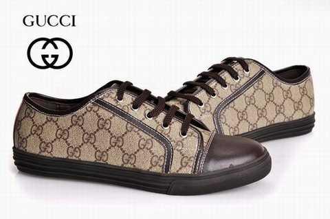 2d0cdbdd7e253c jogging gucci femme pas cher,basket gucci pour homme pas cher,ventes chaussure  gucci ... ... homme martin bottes chaussures de sports baske