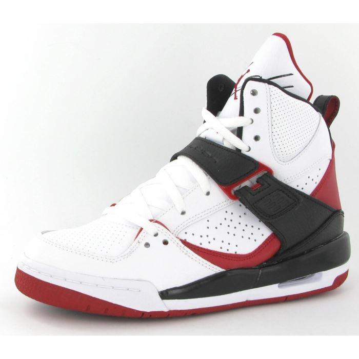 design de qualité ed6f4 5d5b4 achat chaussure jordan