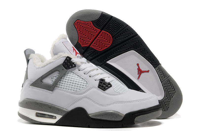 meilleur pas cher b60b3 f0aca chaussure jordan belgique