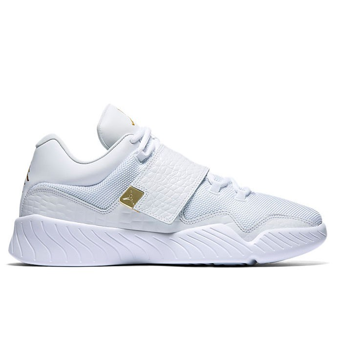 new styles d1f1a 7bc86 chaussure jordan blanc