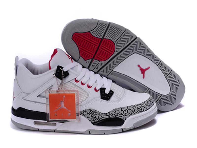 chaussures de séparation 12a64 2a9ea Femme Jordan Femme Chaussure Chaussure Femme Femme Jordan ...