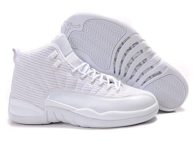 timeless design 00498 3acd0 Yy64f aj-6 ring high heels femme blanche jordan chaussure retro noir pas  cher, ... jordan shoes,nike air jordan 13 blanche et noir femme,chaussure  jordan 13 ...