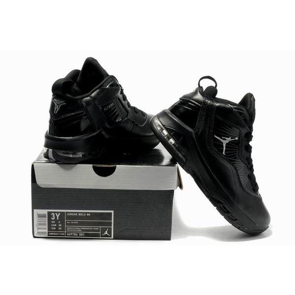 design de qualité a6329 9d8ed chaussure jordan femme noir