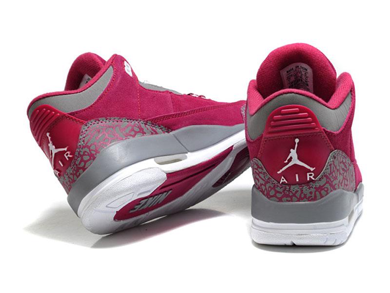 où acheter meilleur service baskets Chaussure Chaussure Fille Jordan Jordan xwgYU8q8 --capstan ...