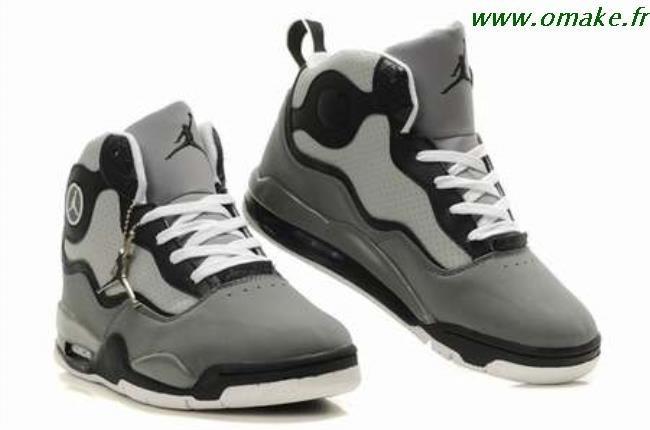 vaste sélection à bas prix économiser Fille Jordan Chaussure Chaussure Foot Jordan Locker ...