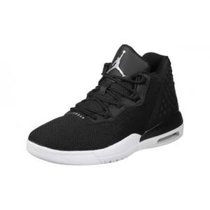 pas cher pour réduction 01f53 196f7 chaussure jordan homme noir