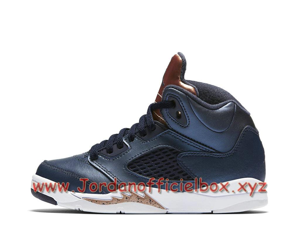 en soldes 3c67d 4e580 chaussure jordan pas cher pour garcon