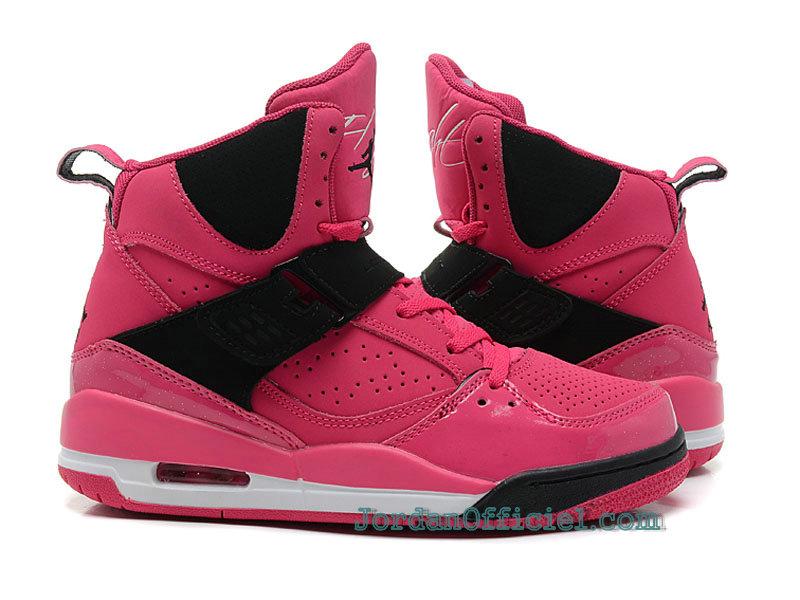 section spéciale 100% de satisfaction bon marché pour fille jordan chaussure chaussure pour chaussure jordan ...