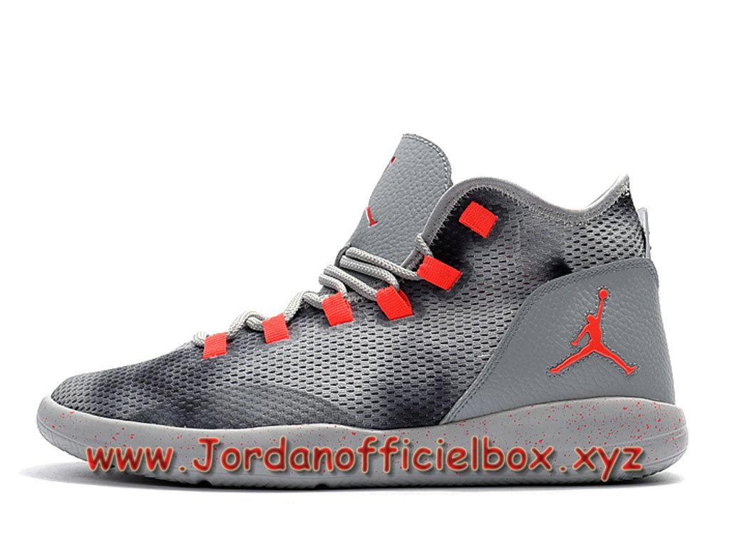 chaussures de séparation dcf67 ef781 chaussure jordan site officiel