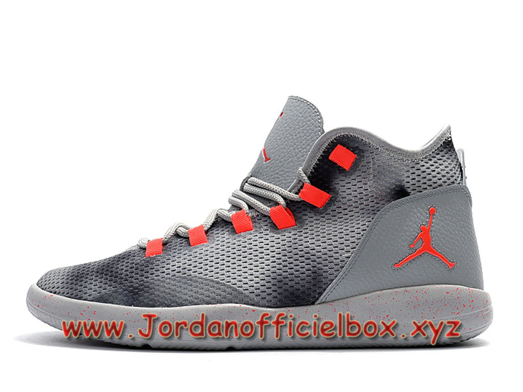 8bfa3b99d5ac site officiel chaussure jordan