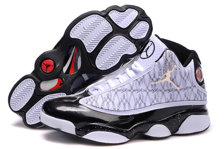 ee61f1472609 vente chaussure jordan
