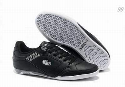 f3e3fc116a Chaussures Valentino Aliexpress chaussures de sport homme lacoste,chaussure  de sport homme aliexpress, chaussures de sport degriffees