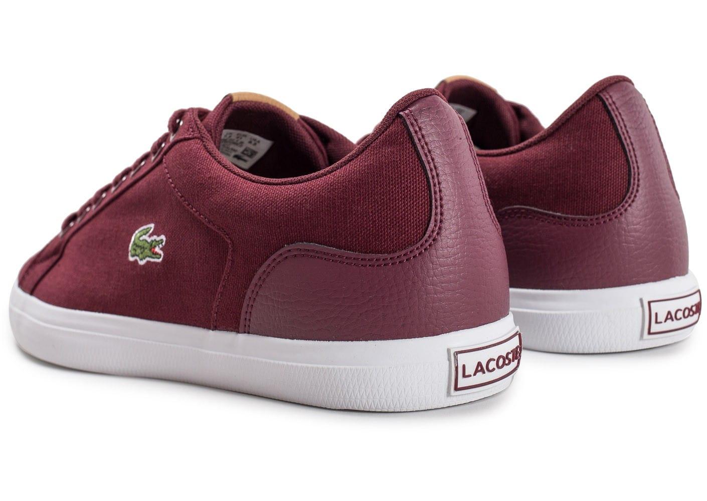 4a05a42398 lacoste bordeaux lacoste bordeaux bordeaux lacoste chaussure bordeaux  chaussure chaussure chaussure lacoste 4gqdw4