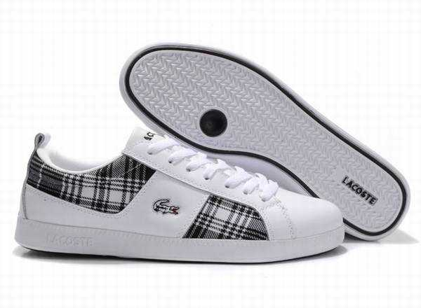 Lacoste Cdiscount Chaussure Lacoste Cdiscount Chaussure Chaussure wRqz7x4g