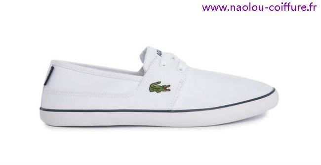 14f5fb3eef6 chaussure lacoste ete
