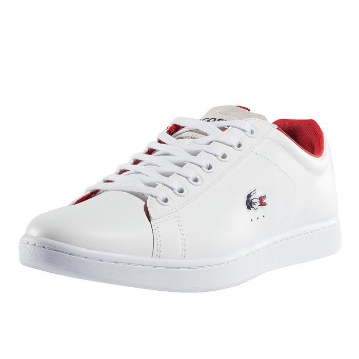 b552f07756 chaussure lacoste carnaby lacoste femme femme chaussure chaussure lacoste  femme carnaby carnaby chaussure lacoste fqvwxZzp