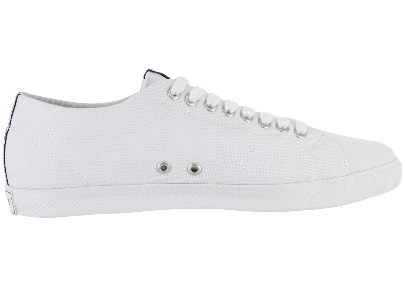 Lacoste Chaussure Femme Chaussure Lacoste Toile qgw8XYqx1