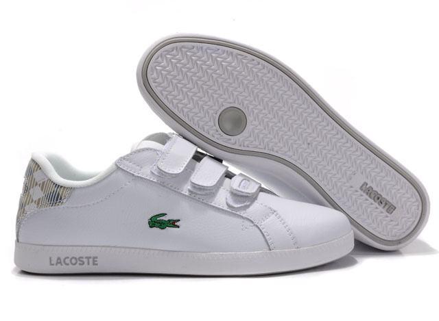 51c5d691565f ... noir.chaussure lacoste fille pas cher se concentre sur l'effort de  faire des chaussures de qualité et élégantes pour les sportifs. Bienvenue à  acheter ...