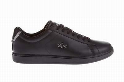 8e5b09986d5 Dernière Collection chaussure lacoste gambetta - chaussure lacoste gambetta  impact tr noir.chaussure lacoste gambetta se concentre sur l effort de  faire des ...