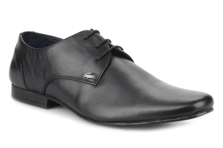 4347b69ffef chaussure lacoste henri