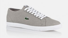 Homme Chaussure Chaussure Aliexpress Lacoste Lacoste Homme rWdxEoeCQB