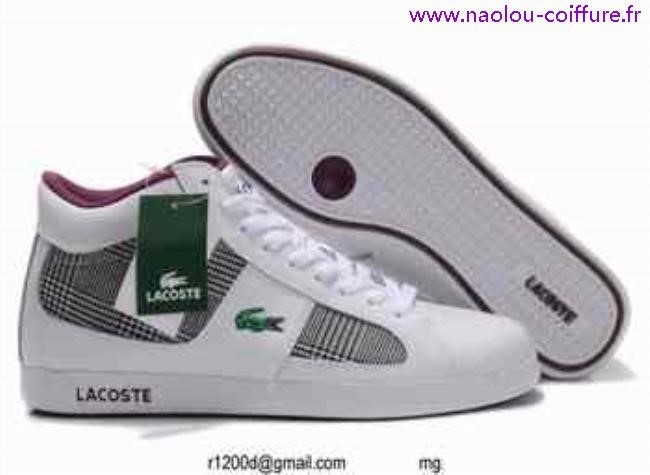 Lacoste Cdiscount Cdiscount Chaussure Homme Lacoste Chaussure Homme Chaussure kTXlPuOiwZ