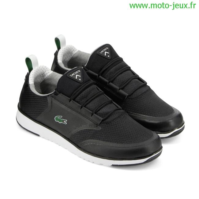 1c672ca2bd LacosteTricolore. Lacoste Shoes-Up : Basket Missouri et Beret Basque  LacostexCourir1 (Copier) ... chaussure lacoste a courir chaussures  cendrillon lacoste ...