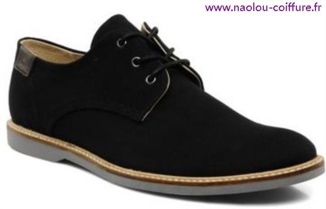 7b5383ae74 chaussure lacoste homme de ville