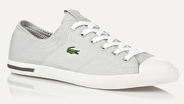 Lacoste Lacoste Homme Cuir Chaussure Homme Chaussure Cuir rdoeCxB