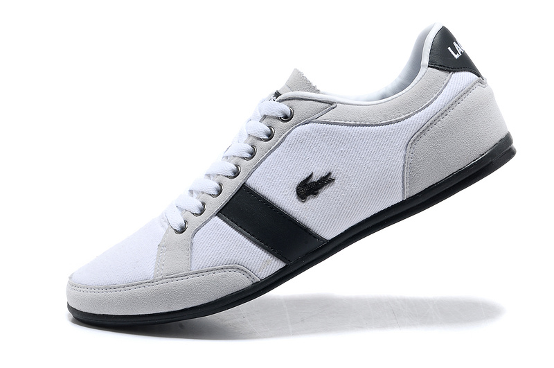 48477b446193 Chaussure Lacoste Homme Foot Lacoste Homme Locker Chaussure nwXNPO08k