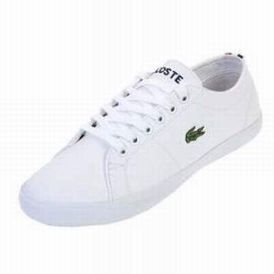 1a70cd73524066 chaussure lacoste homme intersport