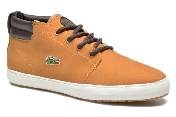 766bf766ff Lacoste Homme Lacoste Homme Marron Chaussure Chaussure Marron Chaussure  bf6g7y