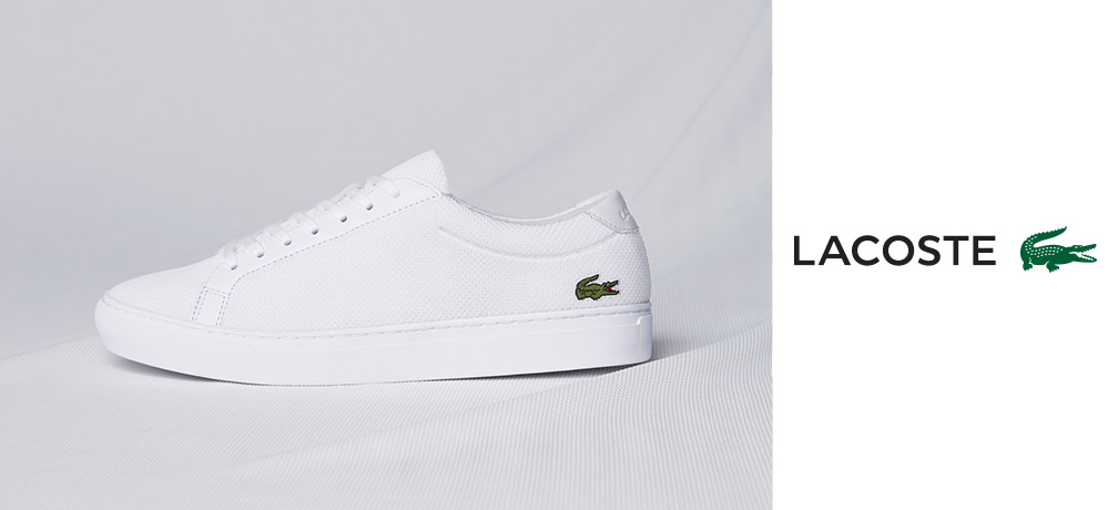 edfea6a15b chaussure lacoste homme prix